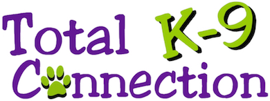 Total K9 Connection - Pet Grooming Supplies