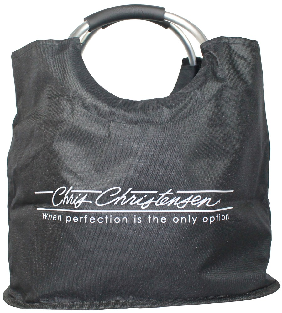 Chris Christensen Bag
